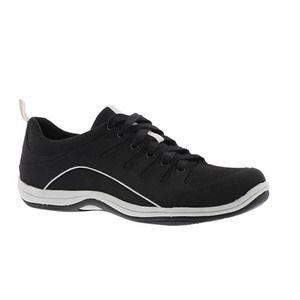 Easy Street Sport Sneakers NWT